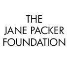 The Jane Packer Foundation